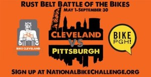 Rust belt battle